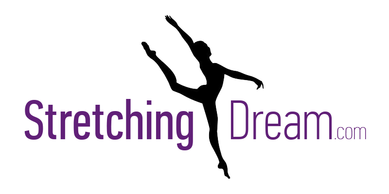 stretchingdream logo